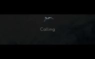 She, in the haze、「Calling」MVは凍えるほど不気味!?