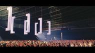「NEW WALL」ライブバージョンMV