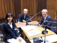 NHK-FM 特集番組「ポピュラーミュージックヒストリー 〜発展の歴史と舞台裏〜」