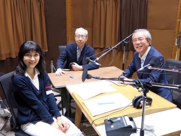 NHK-FMにてヒットソングの舞台裏や 音楽ビジネスの実情などを語るラジオ番組を放送決定