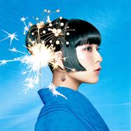 DAOKOが映画主題歌「打上花火」のアニメーションMVを公開