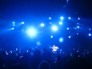 IA、カナダ・モントリオール公演で2500人以上を動員