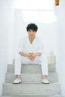 ISEKI、「AOR FLAVA」シリーズ第2弾より 「バブル・サマー feat.ジャンク フジヤマ」MVを公開