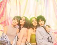 FAKY、夏のダンスチューン「SUGA SWEET」を Spotifyで先行配信決定