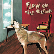 アルバム『FLOW ON THE CLOUD』