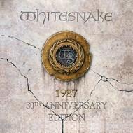 ホワイトスネイク、名作『白蛇の紋章〜サーペンス・アルバス』の30周年記念盤発売決定