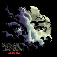 マイケル・ジャクソンのホラー/サスペンス調ヒット曲をまとめたザ・ハロウィン・アルバムが発売決定