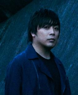 flumpool・阪井一生、FNS27時間テレビ内 ドラマ3作全ての劇伴音楽を担当