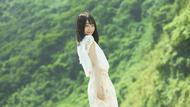 現役JD声優の伊藤美来、アルバム曲でファンへの思い綴る&スペシャルトレーラーも公開!