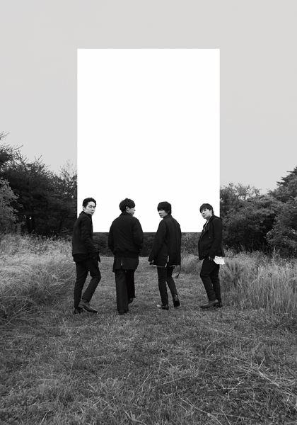 flumpool、ニューシングルや オリジナルスタンプのリリースが決定