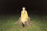 矢野顕子、7年振りのピアノ弾き語りアルバムを11月にリリース&あの名曲の続編を配信開始