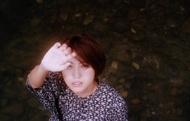 Rihwa、映画『ユリゴコロ』主題歌 「ミチシルベ」MVを解禁