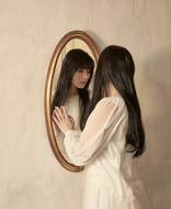 edda、アニメ『Infini-T Force』のエンディングテーマ「チクタク」のMV公開
