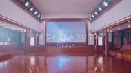 乃木坂46、「いつかできるから今日できる」MV公開