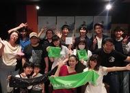 9月23日@『Yun*chiとカラオケパーティー』イベント
