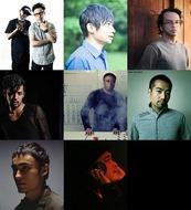 3月23日開催、StarFes第5弾8組が発表