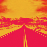 アルバム『Highway to Hellvalley』