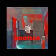 アルバム『BOOTLEG』