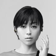 宇多田ヒカル、新曲「あなた」がSONYのCMソングに決定