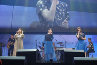10月8日(日)@『ビクターロック祭り2017大阪×MBS音祭〜supported by uP!!!』