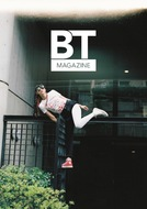 BT Magazine Issue #00
