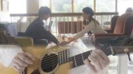 阪本奨悟、映画『恋と嘘』挿入歌のMVをGYAO!にて無料配信