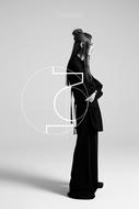 ACID ANDROID、ニューアルバム『GARDEN』より2曲を先行配信&アルバム先行試聴会決定