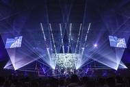 BIGMAMA、2018年にメジャーデビュー&ワンマンツアー決定!