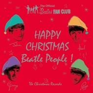 『クリスマス・レコード・ボックス』