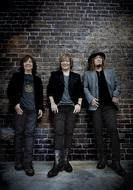 【LAZY インタビュー】伝説のバンドが見据えた新たな未来