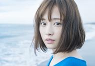【大原櫻子 インタビュー】終った恋、切ない想いから生まれるやさしい歌