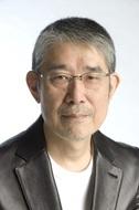 松本隆、秦基博とNHK学園の校歌を制作することを発表