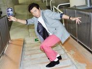 桑田佳祐、『MVP』リリース記念企画「MVPは何の略?」をスタート