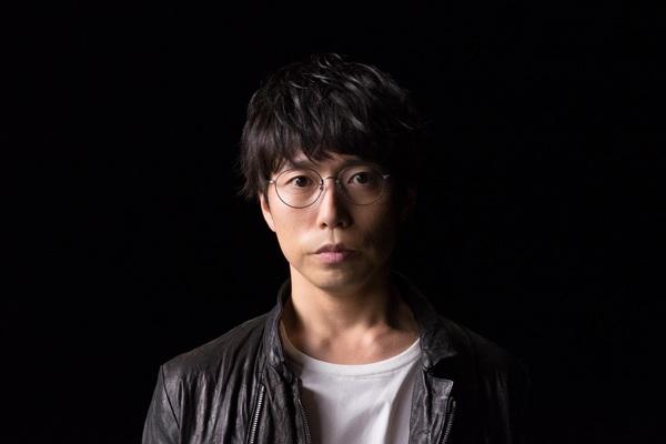高橋優、三浦春馬と出演するスペシャルイベントをAbemaTVで生配信