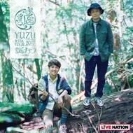 『YUZU ASIA TOUR 2017 ?UTAO- Live in Hong Kong』