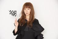YUKI、シングルコレクション&ライブ映像作品リリース決定