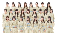 NGT48、シングル特典のメンバー個人映像予告編を一挙公開