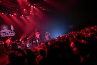 真心ブラザーズ、ツアー東京公演が大盛況! 恒例公演も決定!