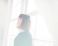 丸本莉子、コブクロの名曲「風」をカバー! MVも公開に!!