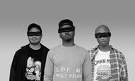 N.E.R.D、ニューアルバムの予約特典で収録曲3曲を先行プレゼント!