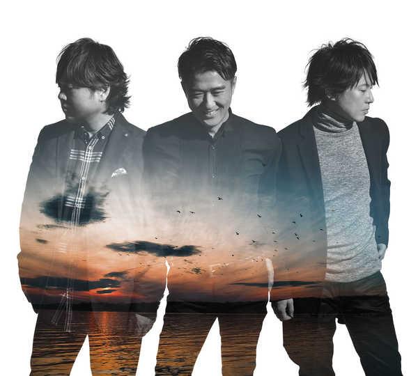 DEEN、3月の日本武道館公演をもってギタリストの田川伸治が脱退