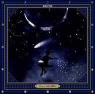 シングル「Moon さよならを教えて」 【通常盤】