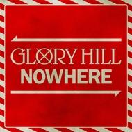 GLORY HILL、映画「上京ものがたり」の主題歌「NOWHERE」の配信決定&MV公開