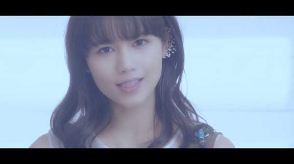 Anly、若手俳優・松本享恭が共演した「Beautiful」MV公開