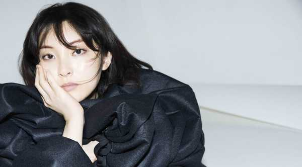 家入レオ、アルバム『TIME』のリードトラック「春風」先行配信&全曲トレーラー公開