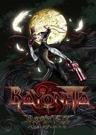 人気アクションゲーム「BAYONETTA」が豪華スタッフ&声優陣でアニメ化、主題歌は久石譲の娘・麻衣が担当