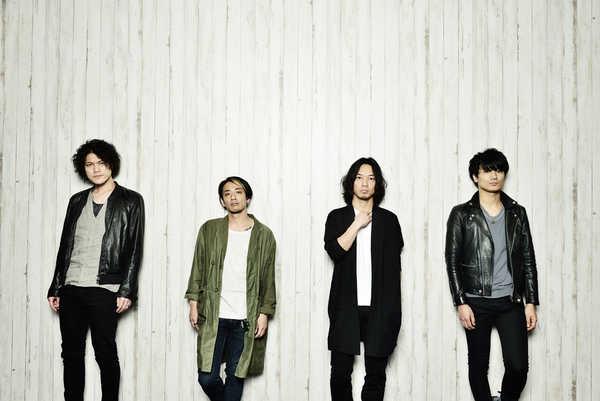 佐々⽊亮介、菅原卓郎、村松拓、⼭⽥将司による弾き語りイベント『SHIKABANE』開催決定