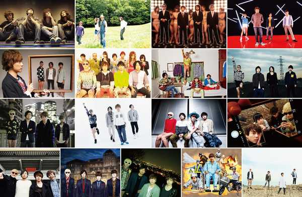 グドモ10周年記念企画第5弾は『楽曲投票1位のMVをみんなで創ろう』