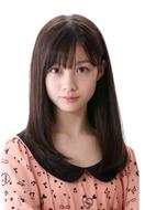 あの橋本環奈(14歳)が「解放少女 SIN」イベントに登場