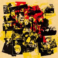 解散から5年、マンサンのベスト盤が国内リリース決定